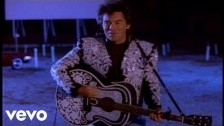 Marty Stuart 'Little Things' music video
