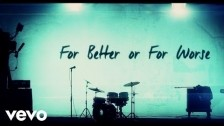 Brother Firetribe 'For Better Or For Worse' music video