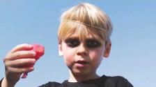 Death Valley Girls 'Dream Cleaver' music video