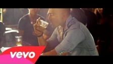 Jay Sean 'Jameson' music video