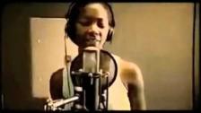 Jamelia 'DJ' music video