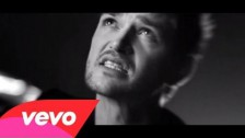 The Script 'For The First Time' music video