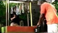 De La Soul 'Shopping Bags' music video