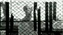 Goo Goo Dolls 'Name' Music Video