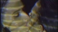 Karl Kling 'I Will Wait' music video