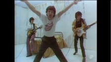 The Rolling Stones 'Respectable' music video