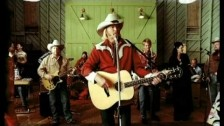 Alan Jackson 'Small Town Southern Man' music video