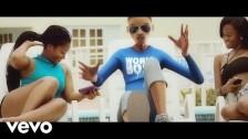 Vybz Kartel 'Hi' music video