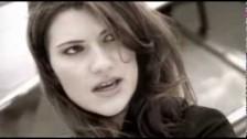 Laura Pausini 'Inolvidable' music video