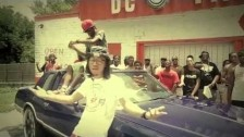 Rich Homie Quan 'Can't Help It' music video