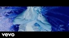 2 Chainz 'If I Didn't Rap' music video