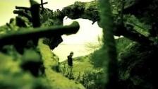 LiveSummit 'Energy' music video