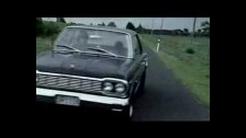 The Rabble 'Seeking' music video