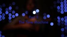 tUnE-yArDs 'Fiya' music video