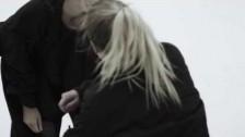 Jonathan Johansson 'Den brända jorden' music video