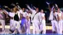 Backstreet Boys 'The One' Music Video