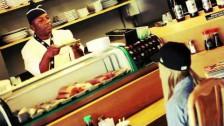 Ras Kass 'Sushi' music video