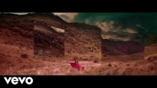 Corinne Bailey Rae 'The Skies Will Break' music video