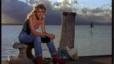 Kylie Minogue 'It's No Secret' music video