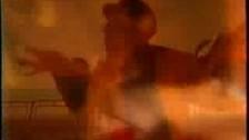 Burning Spear 'Subject In School' music video