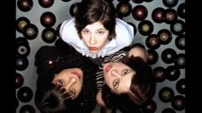 Sleater-Kinney 'You're No Rock N' Roll Fun' music video