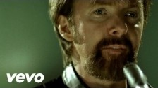 Brooks & Dunn 'Ain't Nothing 'Bout You' music video