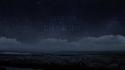 Horrorshow 'Dead Star Shine' Music Video