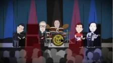 Yellowcard 'Awakening' music video