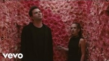 Marian Hill 'Down' music video