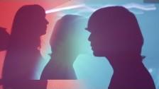 Corbu 'Fields & Flowers' music video