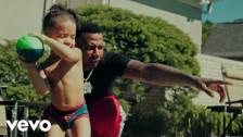 Moneybagg Yo 'Cold Shoulder' music video