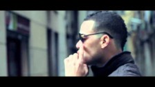 Arcangel 'Barcelona' music video