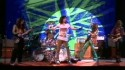 Alice Cooper 'I'm Eighteen' Music Video