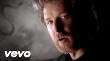 Brooks & Dunn 'That Ain't No Way To Go' music video