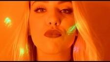 A-Leo 'Eyes Wide Open' music video