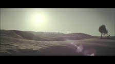 Saints of Valory 'Neon Eyes' music video