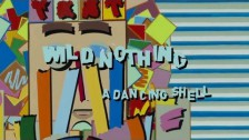 Wild Nothing 'A Dancing Shell' music video