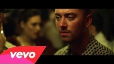 Disclosure 'Omen' music video