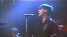 The Afghan Whigs 'Can't Get Enough Of Your Love, Babe' music video