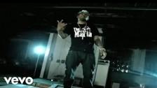 Maino 'Mobbin'' music video