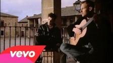 Wet Wet Wet 'Broke Away' music video