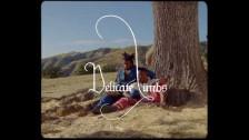 Virgil Abloh 'Delicate Limbs' music video