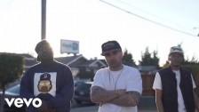 Cristiles 'Still Dont Understand' music video