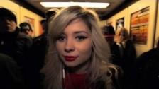 Nina Nesbitt 'No Interest' music video