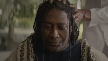 Thundercat 'Show You The Way' music video