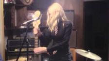 Aimee Mann 'Labrador' music video
