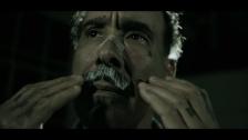 Sam Weber 'Anybody's' music video