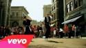 Chris Brown 'Yeah 3x' Music Video