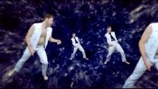 White Denim 'Holda You (I'm Psycho)' music video