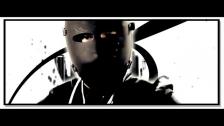 Young De 'Figure It Out' music video